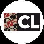 CLaw Logo