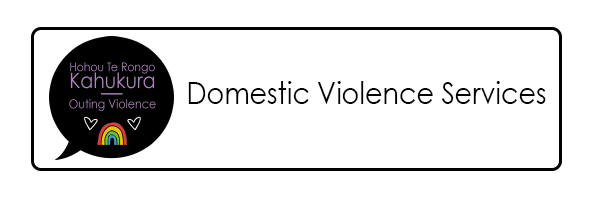 domesticviolenceservices