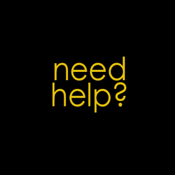 needhelp