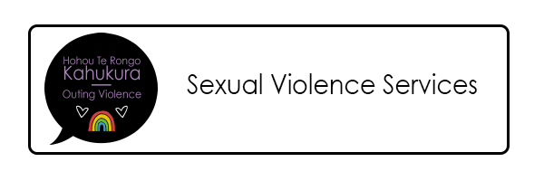 sexualviolenceservices